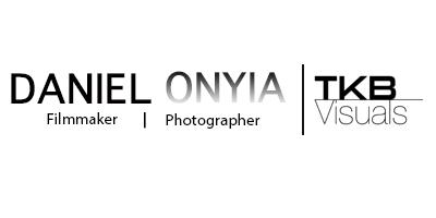 Daniel Onyia – Photographer | Filmmaker