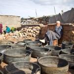 Asni Market