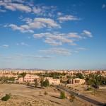 Marrakech-30